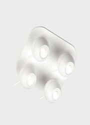 ceiling lights, wall lights