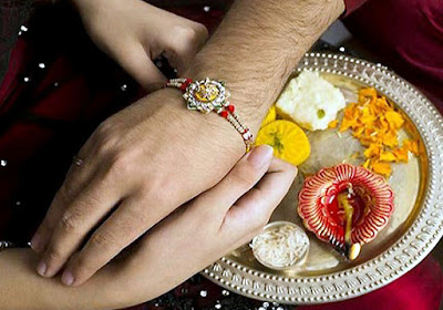 Happy Raksha bandhan HD Pictures 2016