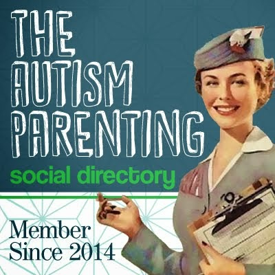Autism Parenting Social Directory
