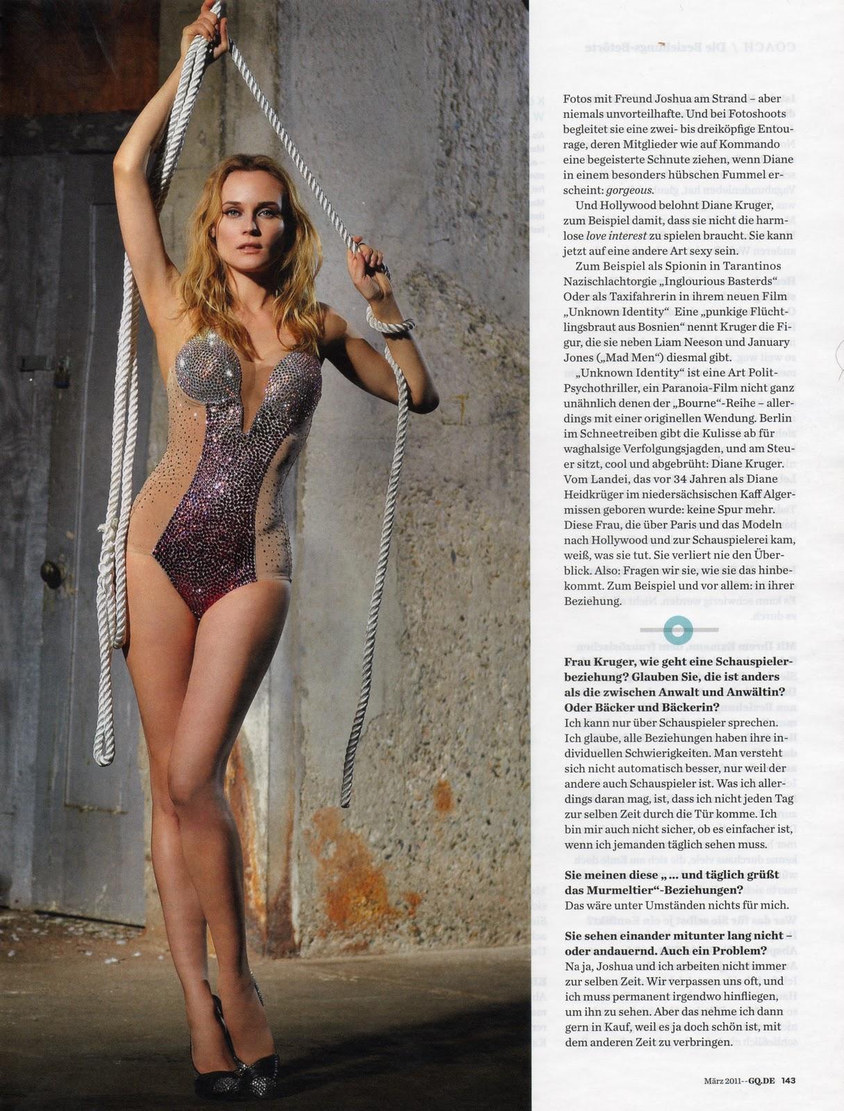 http://3.bp.blogspot.com/-nIzwiHIZHok/TV67M7MknFI/AAAAAAAAB1k/eO6SRGFoFic/s1600/diane+kruger+GQ+magazine+01.jpg