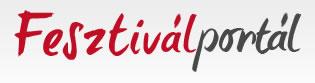 Fesztiválportál