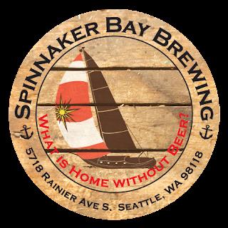 image courtesy Spinnaker Bay Brewing