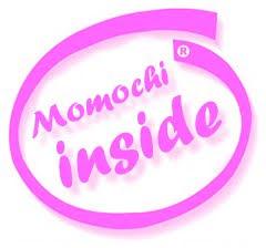 Momochii Inside