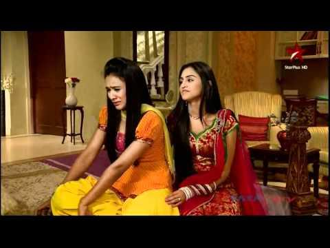 Star plus serials ek nazar mein meri behna hai episodes