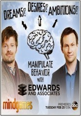 19ss Download   Mind Games S01E02   HDTV + RMVB Legendado