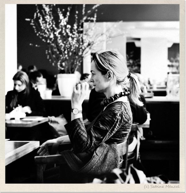 Psynopsis Streetstyle Berlin Sarah Wiener Café