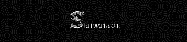 Stanwan.com