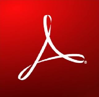 Download Adobe Reader 11.0.10 For PC Full Version