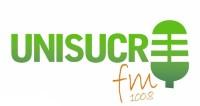 Radio Unisucre Fm