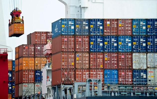 Empresas del sector plástico del eje Guarenas – Guatire iniciarán exportaciones