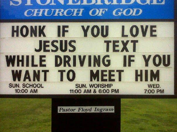 Church+Signs+-+4.jpg