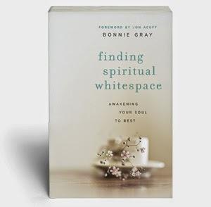 http://www.faithbarista.com/finding-spiritual-whitespace