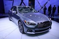 NAIAS-2013-Gallery-192