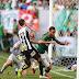 Paulistão 2015 - Palmeiras 1x0 Santos - 26/04