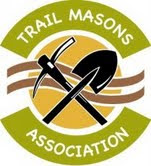 Trail Masons