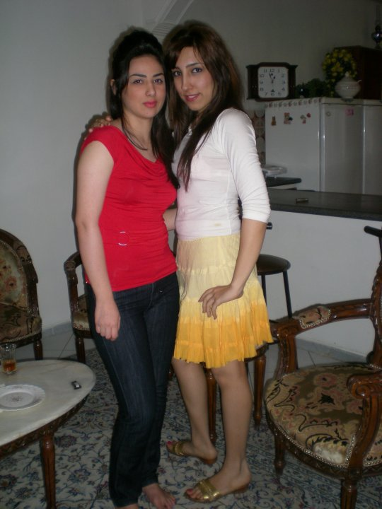 100 girls contact detail mobile number and facebook ids girls ayesha phone number and facebook profile thecheapjerseys Gallery