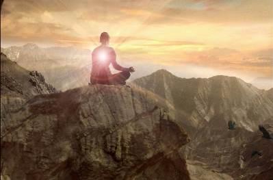 Resultado de imagem para consciência espiritual