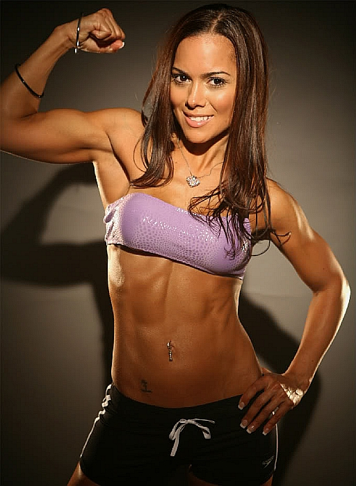 ... , fitness model, female fitness models, female fitness competitors
