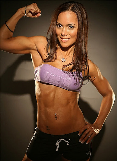 fitness models, fitness model, female fitness models, female fitness competitors