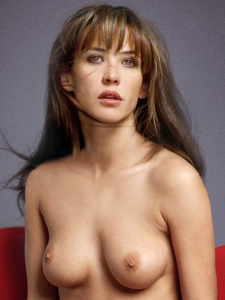 Opinion you Top female actors nude opinion