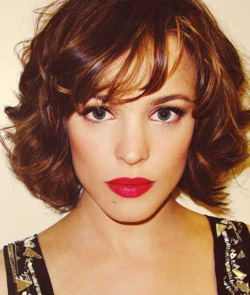 Short Hairstyles For Women The Only Guide Youll Ever Need