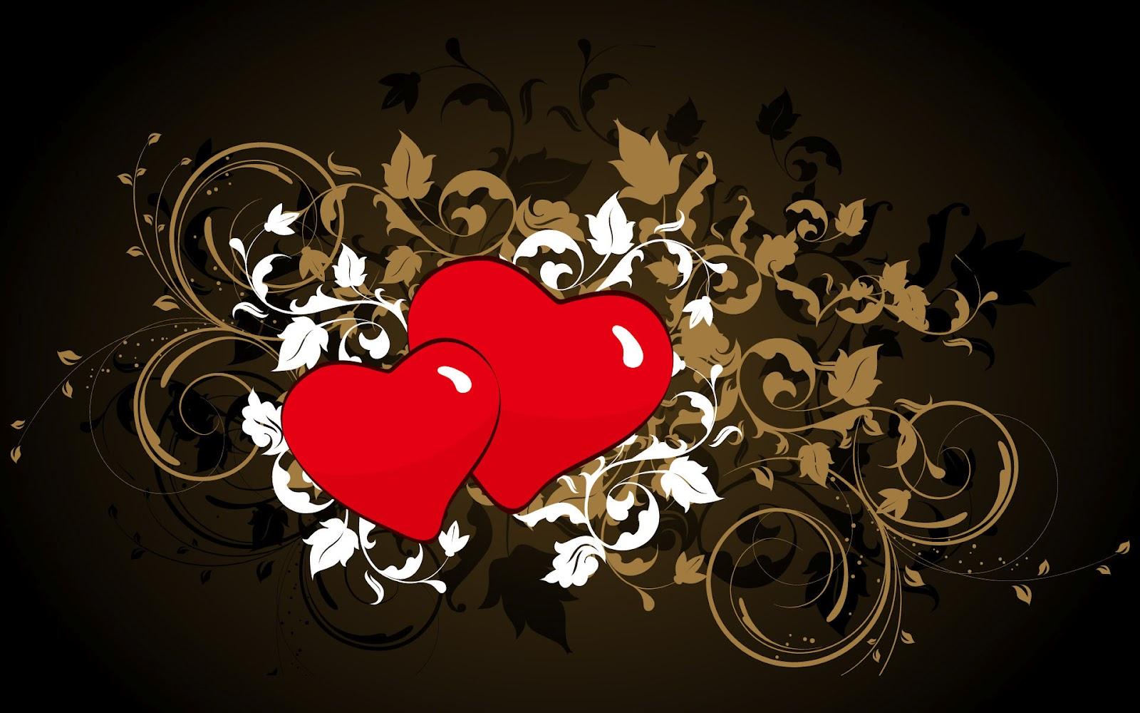 http://3.bp.blogspot.com/-nJDfkQ43Xa4/T6oZTcDJ4rI/AAAAAAAAA0Q/aJ4D4Ltd_IA/s1600/Love-Wallpaper-love-4187474-1920-1200.jpg