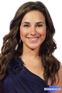 شيري عادل، ممثلة، مصرية، فاتنة، مثيرة، جميلة، شيري, Shery Adel