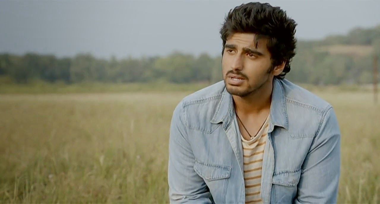 Finding Fanny (2014) S4 s Finding Fanny (2014)