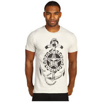 Obey Anchor Clothing4