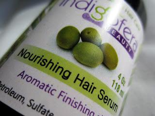 http://www.indigofera.com/Nourishing-Hair-Serum-4-oz-_p_65.html