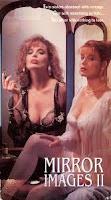 Mirror Images II (1993)