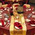 Wedding Reception Table Decorations Ideas