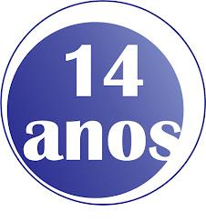 TAVARCOM, 14 ANOS DE COMUNICAÇÃO E MARKETING DIGITAL
