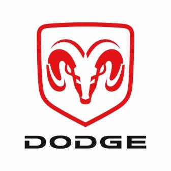 download logo dodge format vector coreldraw cdr, gratis, free download, merek mobil, lambang mobil