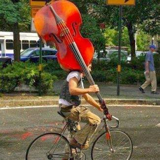 String Cellos Official Website Arcus Carbon Fiber Cello Bow M3 Reputation First