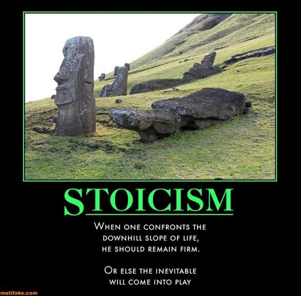 Stoic Quotes QuotesGram