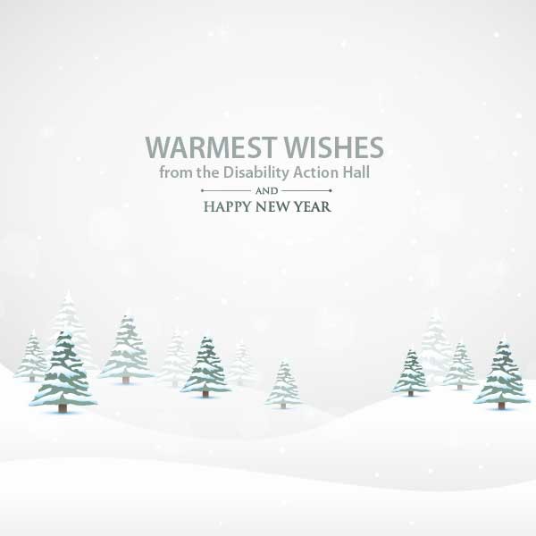 "<a href=""http://www.freepik.com/free-vector/snowy-christmas-nature-background_827843.htm"">Designed by Freepik</a>"