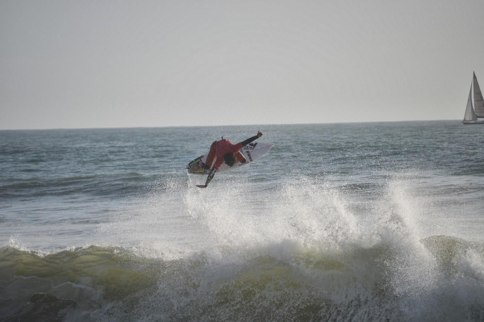 Circuito Algarve : Inscrições abertas para etapa em faro swell algarve