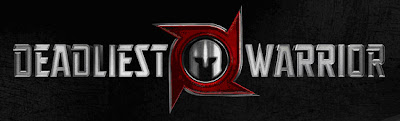 Deadliest.Warrior.S03E02.HDTV.XviD-aAF
