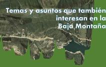 También nos interesa en Sangüesa y la Baja Montaña