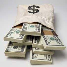 Ideas to invest my money, what business are good to invest, dollars, money, many money, enough money, lenders, 私のお金を投資するアイデア、どんな事業が投資に良好であり、ドル、お金、たくさんのお金、十分なお金、貸し手、