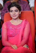 Samantha latest Photos Gallery at Autonagar Surya Audio-thumbnail-36