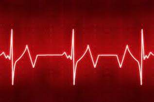 Resultado de imagem para saude online coração