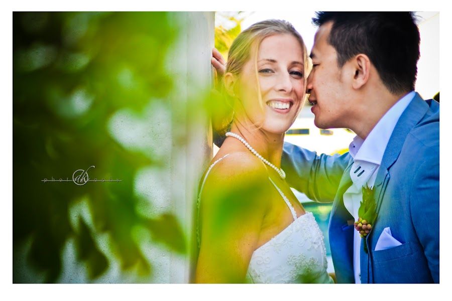DK Photography Kate58 Kate & Cong's Wedding in Klein Bottelary, Stellenbosch  Cape Town Wedding photographer
