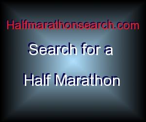 Half Marathon Calendar