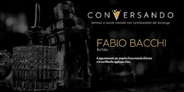 ConVersando / Fabio Bacchi