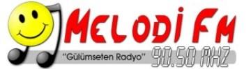 ÜNYE MELODİ FM