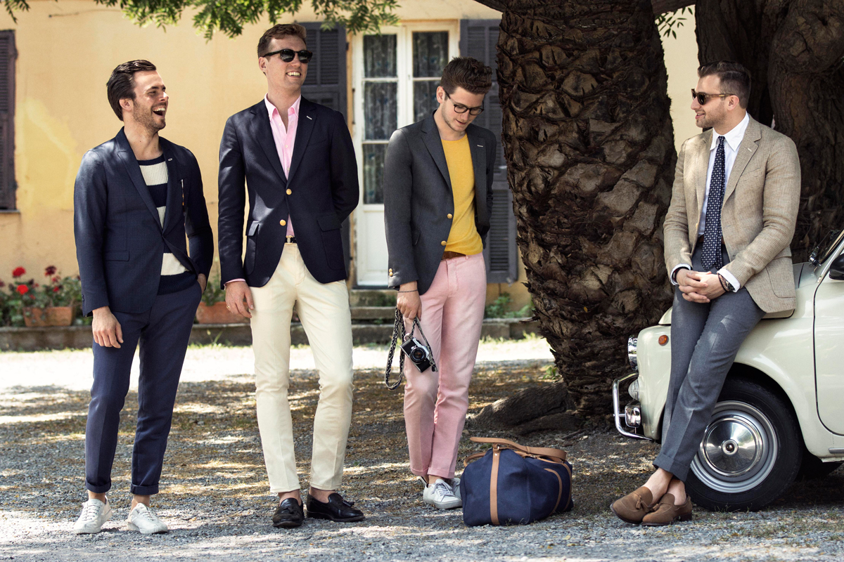 Men Fashion | Men Fashion | Pinterest
