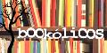 Bookólicos