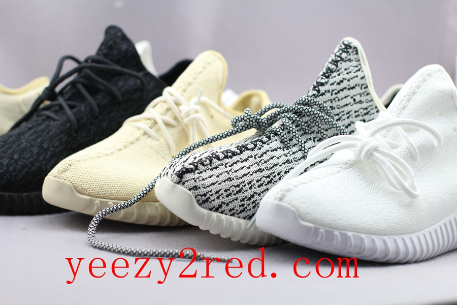 2017 CHEAP YEEZY 350 V2 BOOST BULUGAR BB1826.